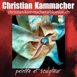 9_Christian Kammacher_2019