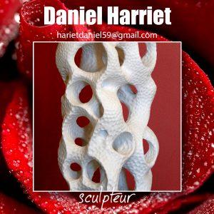 10_Daniel Harriet_2020
