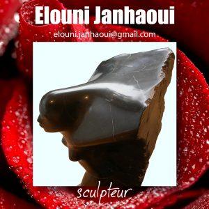 11_Elouni Janhaoui_2020