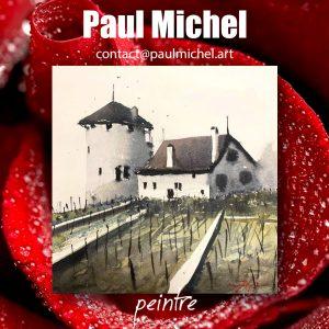 12_Paul Michel_2020