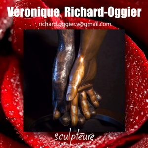 13_Véronique Richard-Oggier_2020