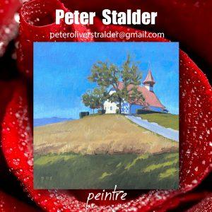 14_Peter Stalder_2020
