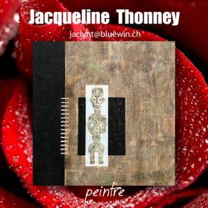 15_Jacqueline Thonney_2020