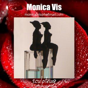16_Monica Vis_2020