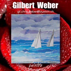 17_Gilbert Eber_2020