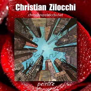18_Christian Zilocchi_2020