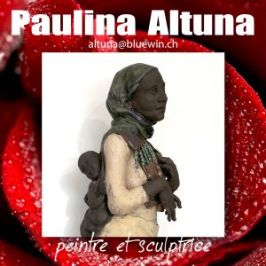 1_Paulina Altuna_2020