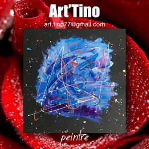 2_Art'Tino_2020