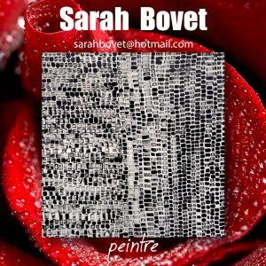 3_Sarah Bovet_2020