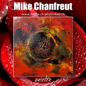 4_Mike Chanfreut_2020