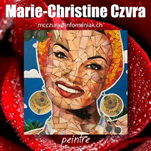 5_Marie-Christine Czvra_2020
