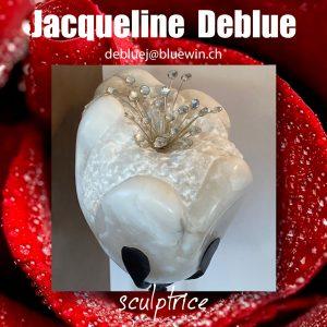 6_Jacqueline Deblue_2020