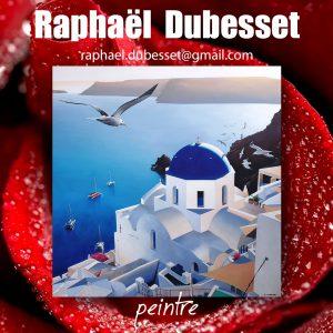 7_Raphaël Dubesset_2020