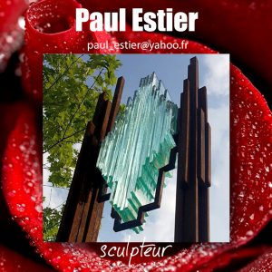 8_Paul Estier_2020
