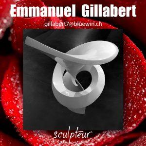 9_Emmanuel Gillabert