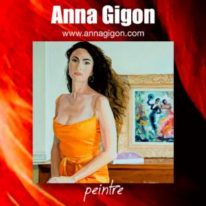 10_vigniettes_Anna-Gigon_2021