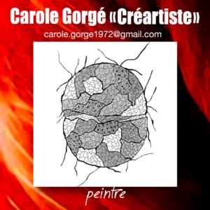 11_vigniettes_Carole-Gorgé-Créartiste_2021