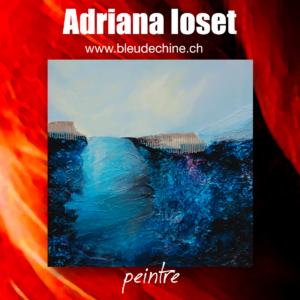12_vigniettes_Adriana-Ioset_2021