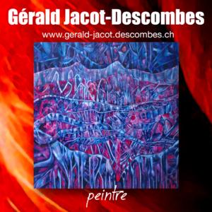 13_vigniettes-Gérald-Jacot-Descombes_2021