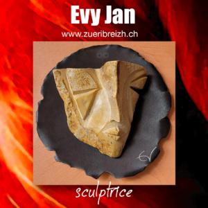 14_vigniettes_Evy-Jan_2021