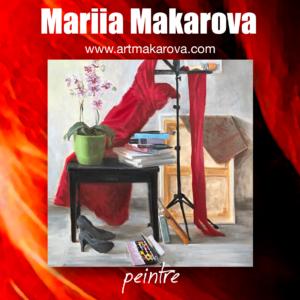 16_vigniettes_Mariia-Makarova_2021