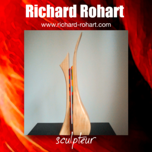 17_vigniettes_Richard-Rohart-_2021