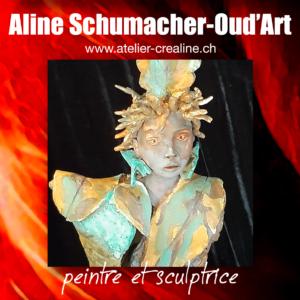18_vigniettes_Aline-Schumacher-Oud'Art_2021