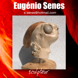 19_vigniettes-Eugenio-Senes_2021