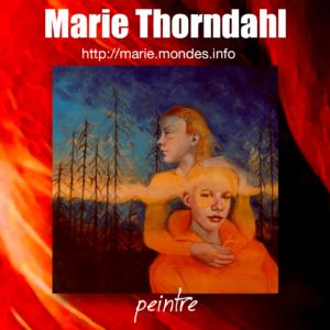 20_vigniettes_Marie-Thorndahl_2021