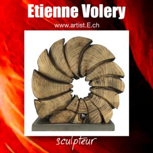 21_vigniettes_Etienne-Volery_2021