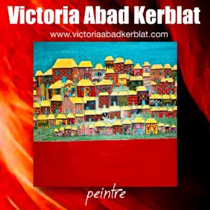 2_vigniettes-Victoria-Abad-Kerblat_2021