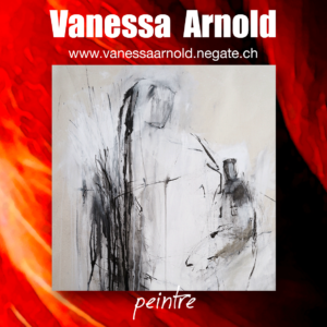 3_vigniettes_Vanessa-Arnold-_2021