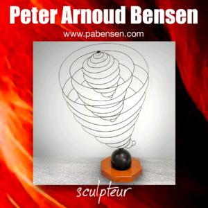 4_vigniettes-Peter-Arnoud-Bensen_2021