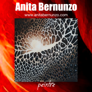 5_vigniettes_Anita-Bernunzo_2021