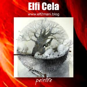 7_vigniettes_Elfi-Cela_2021