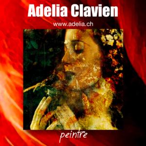 8_vigniettes_Adelia-Clavien_2021