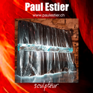 9_vigniettes_Paul-Estier_2021